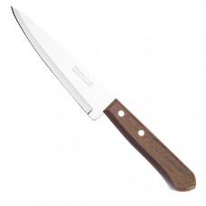 Набор ножей Tramontina Universal