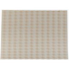 Сервировочный коврик GRANCHIO Decorazione 88721