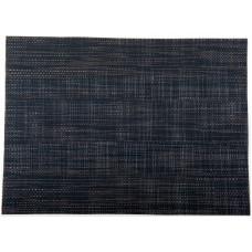 Сервировочный коврик GRANCHIO Decorazione 88722