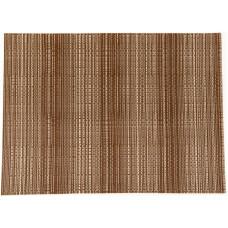 Сервировочный коврик GRANCHIO Decorazione 88723