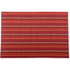 Сервировочный коврик GRANCHIO Decorazione 88725