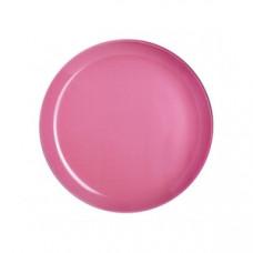 Тарелка подставная Luminarc Arty Pink 26см L1050