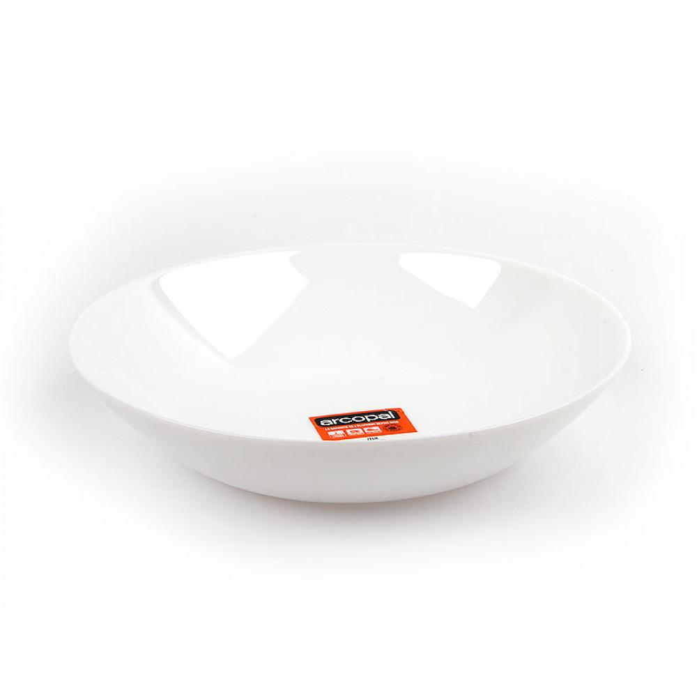 Тарелка суповая Luminarc ARCOPAL ZELIE  20 см. L4003