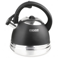 Чайник Rondell Walzer 3 л RDS-419