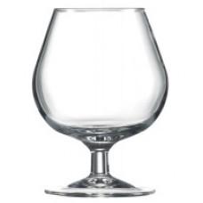 Набор бокалов для коньяка LUMINARC SIGNATURE 4шт 410мл