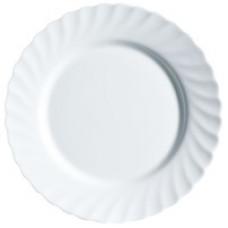 Тарелка подставная LUMINARC TRIANON 27.3 см