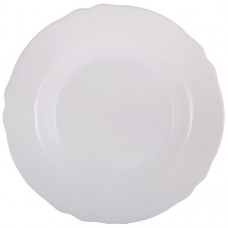 Тарелка суповая LUMINARC LOUIS XV 23см
