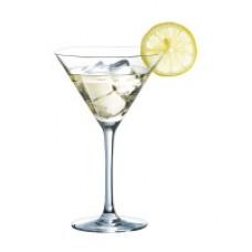 Бокал для мартини Arcoroc Cabernet 300 мл (62449)