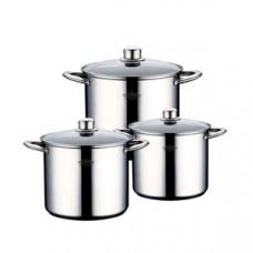 Набор посуды  Peterhof 6 пр. PH 15824