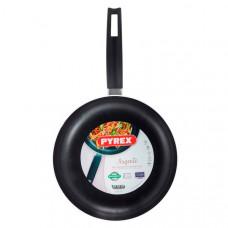 Сковорода Pyrex Argento 26 см AR26BF5