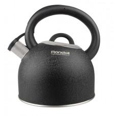 Чайник RONDELL INFINITY 2,7 л  RDS-424