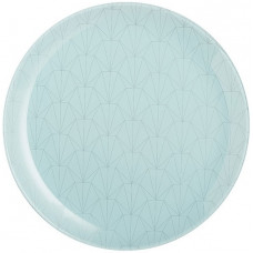 Тарелка обеденная Luminarc Friselis 26 см L8184