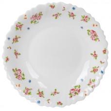 Тарелка обеденная Arcopal Candice 25 см L7900