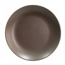 Тарелка десертная Milika Sesame Chocolate 19,5 см M04070-10589