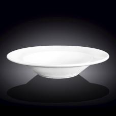 Тарелка глубокая Wilmax 28см WL-991255
