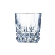Набор стаканов низких Luminarc Imperator 300мл - 6шт N1287