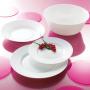 Тарелка десертная Luminarc Everyday 19см N2055