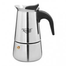 Кофеварка гейзерная Krauff 300мл 26-203-003