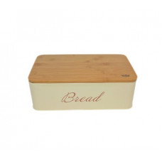 Хлебница Krauff Bread 33x21x11,5см 29-262-004