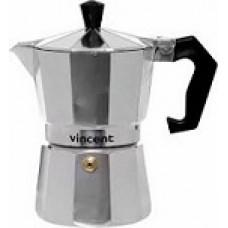 Кофеварка гейзерная VINCENT VC-1365-300