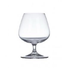Набор бокалов для коньяка Luminarc Versailles 410мл - 6шт N1480