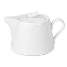 Заварочный чайник Krauff Mariposa 575 мл 21-252-095