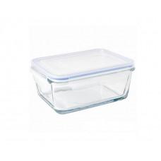 Ёмкость для хранения продуктов прямоугольная Krauff 400мл 32-72-008
