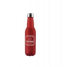 Термос Rondell Bottle Red 750мл RDS-914