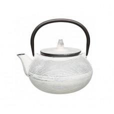 Чайник заварочный чугунный белый BergHOFF 750мл 1107201