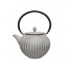 Чайник заварочный чугунный серый BergHOFF 1л 1107213