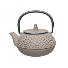 Чайник заварочный чугунный серый BergHOFF 750мл 1107214