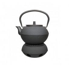 Набор для чая чугунный BergHOFF 9пр. 1107216