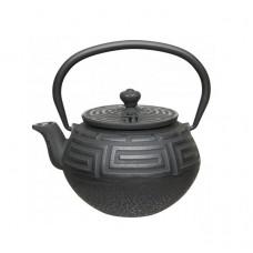 Набор для чая чугунный BergHOFF 5пр. 1107218