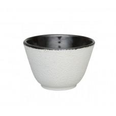 Набор чашек для чая чугунных белых BergHoff 2шт. 1107220