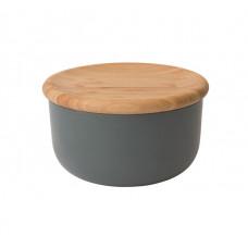 Ёмкость для хранения продуктов с крышкой BergHoff LEO 3950054