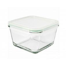 Ёмкость для хранения продуктов квадратная Krauff 400мл 32-72-005