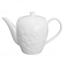 Заварочный чайник Meissen 800мл 21-252-108