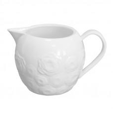 Молочник Meissen 350мл 21-252-109