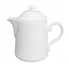 Заварочный чайник Krauff Queen Elizabeth II 900мл 21-252-114