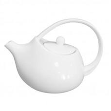 Заварочный чайник Krauff Tokyo 780мл 21-252-135