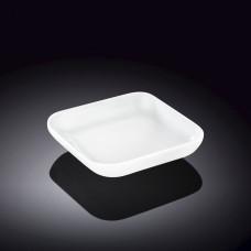 Емкость для закусок Wilmax 7x7см WL-992675