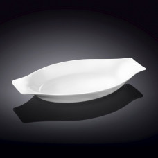 Форма для запекания Wilmax 25,5 см WL-997011