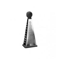 Тёрка трёхсторонняя большая BergHoff Piramid 1100034