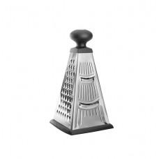 Тёрка четырёхсторонняя BergHoff Piramid 1100039