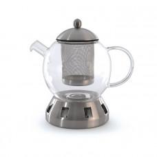 Чайник заварочный BergHOFF Dorado 1,3л 1107034
