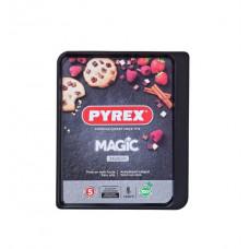 Противень Pyrex Magiс 33х25см MG33BV6