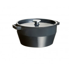 Кастрюля Pyrex Slow Cook 28см (6,3л) SC4AC28