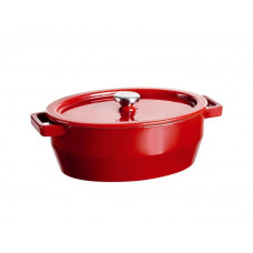 Кастрюля Pyrex Slow Cook 29см (3,8л) SC5AC29