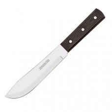 Нож разделочный Tramontina Plenus 203мм, 12шт. 22920/008