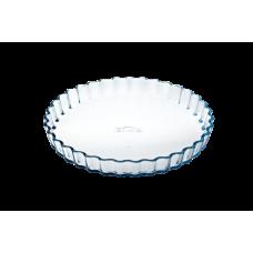 Форма Pyrex O Cuisine 27см 803BN00/B046